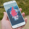 [Mise à jour: Sprint Version] Projet Équipe de rétablissement Win maintenant disponible pour le Samsung Galaxy S6